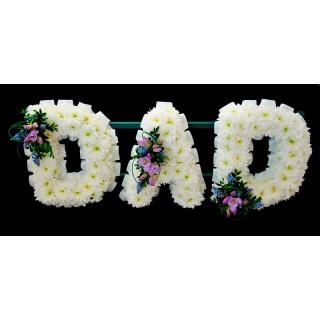 Based Dad