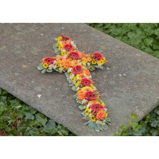 Autumnal Cross ECRS05
