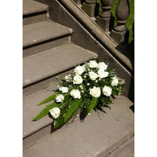 White Rose Design